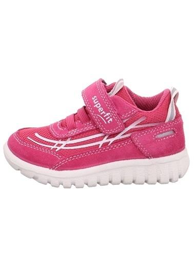 Superfit Sneakers Pembe
